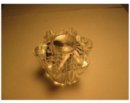 23067 Price Pfister New Style Windsor Shower Diverter Handle CATFAU,23067,671231230674,