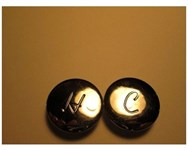 26660 Price Pfister Hot And Cold Index Button CATFAU,26660,