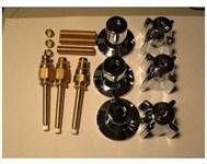 34127 Central Faucet Repair Kit CATFAU,34127,CRK,