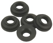 36001 Price Pfister Washerless Stem Seals CATFAU,36001,671231360012,
