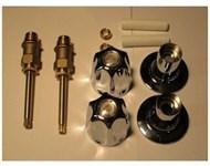 36032 Price Pfister Faucet Repair Kit CATFAU,36032,671231360326,PRK,