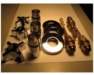 36632 Sterling Faucet Repair Kit CATFAU,36632,SRK,