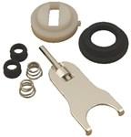 41006 Delta Faucet Repair Kit CATFAU,41006,671231410069,