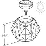 41104 Delta Acrylic Tub And Shower Handle CATFAU,41104,671231411042,