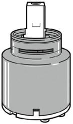 42005 Gerber Ceramic Disk Cartridge CATFAU,42005,671231420051,