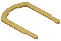 43105 Moen 15/16 Cartridge Clip