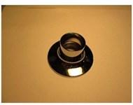 51500 Price Pfister Pc Widespread Lavatory Escutcheon CATFAU,51500,671231515009,