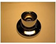 58006  Polished Chrome Fit-all Escutcheon CATFAU,58006,671231580069,