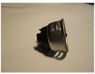 62003  Replacement Basket Strainer