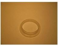 62100  1-1/2 Plastic Flange Washer