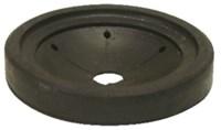 63002 Insinkerator Disposal Splash Guard CATFAU,63002,671231630023,