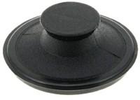 63101 In-sink-erator Drain Stopper CATFAU,63101,671231631013,