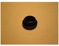 68110  3/8 Rubber Washer
