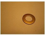 68120  3/8 Friction Ring