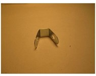 71504 Price Pfister Lavatory Ballrod Clip CATFAU,71504,671231715041,