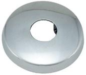 81002  Pc Shower Arm Escutcheon W/ Set Screw CATFAU,81002,671231810029,