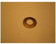 90052 3/8 Friction Ring For Toilet Supply