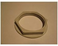 92203 Plastic Flush Valve Nut CATFAU,92203,