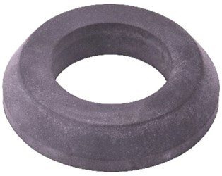 92227 Kohler Rubber Flush Valve Gasket CATFAU,
