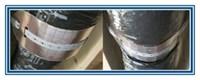 Thermopan (thermo Saddle) CAT847,MFGR VENDOR: 281830,PRCH VENDOR: 281830,