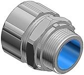 5332 Tb 1/2 Steel Liquidtight Conduit Connector CAT751U,5332,78621005332
