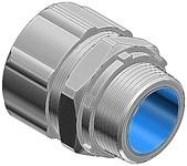 5334 Tb 1 Steel Liquidtight Conduit Connector CAT751U,5334TB,78621005334