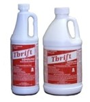Sp-32 Thrift Super-pro Acid 1 Quart Drain Cleaner CAT275T,SP32,999000004741,0530150353-1,685786500113,TH32,FE32,THRIFT,