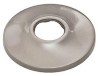 4t-132-1 Trim To The Trade 2-3/8 Polished Chrome Shower Flange CAT176,4T1321,82568913201,082568913201,