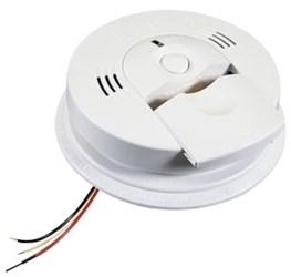 21006377 Kidde 120 Volts Smoke & Carbon Monoxide Alarm CAT739,KN-COSM-IBA,47871001149,CO2,73930800,KIDDE,KD21006377,047871163779,KNCOSMIBA,SMOKE,CARBON,COMBO,21006377,