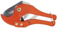 70078 Uniweld 1-5/8 Od Pvc Pipe Cutter CAT548,70078,PVCC,68845670078