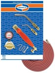 89600 Uniweld Twister Brazing Kit CAT548,89600,X3B,54819700,89608,68845689600