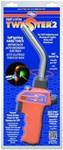 Ht44 Uniweld Twister2 Hand Torch CAT548,68845643216