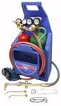 Klc100p Uniweld Centurion Brazing Kit With Stand CAT548,KLC100P,82703,68845682703