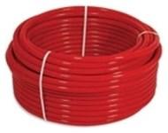 F2040750 3/4 In X 100 Ft Lf Red Aquapex Tubing CATWIR,F2040750,673372154352,F0040750,WI100F,WIR100F,W100F,WR100F,WIRF0040750,47080415,UB49070705,APFR,W100FR