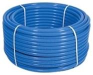 F3040500 1/2 In X 100 Ft Lf Blue Aquapex Tubing CATWIR,F3040500,F3040500,673372154291,W100D,WB100D,W12100B,W100DB,QBD