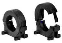 Q2120020 D-w-o Wirsbo Glass Filled Nylon Valved Manifold Mounting Brackets CATDWIR,Q2120020,WIMFA,WIMFD,CATDWIR,30673372132627,673372132626