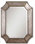 13628 D-w-o Elliot 24x32 Mirror CATDUTT,13628,CATDUTT,