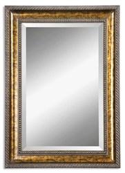 14157 D-w-o Sinatra 25x35 Mirror CATOUTT,14157,