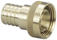 46414 Lf Brass Pex Crimp Supply Adapters, Pex Crimp X Manabloc Supply, 3/4 X 1 CAT470V,46414,46414,691514464145,MXSA4,MXSA4,67066007512,48414,MXSA4,670660075122,691514484044,48404,VAMXSA4,QQSFC45X,0-84169-68962-7,ZURQQSFC45X,ZURN PEX GREEN,green,Lead Free,VIEMXSA4,MXSA4,67066007512,48414,MXSA4,670660075122,691514484044,48404,VAMXSA4,QQSFC45X,0-84169-68962-7,ZURQQSFC45X,ZURN PEX GREEN,green,Lead Free,VIEMXSA4,VMB34