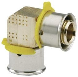 93540 3/4 Bronze 90 Elbow Pex Press X Pex Press CAT470V,93540,VILF,691514935409