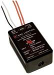 En-1260-r-ar Wac Lighting 120v/12v 60w Remote Transformer CATWAC,790576094595,WAEN1260RAR