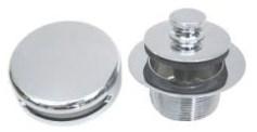 958290-bz Innovator Lift And Turn Trim Kit 1.865-11.5 X 1.25 Rubbed Bronze CAT170W,958290,958290BZ,640263020737,