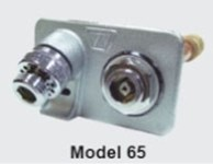 B65p-cc Woodford 3/4 Wall Hydrant CAT208,B65PCC,671090001347,WDFB65PF4,999000060655,HY430,HY725BI,20802202,B65,B65PF,B65F,6710900134,FPH,20802245,WWH,PRCH VENDOR: ESP,PRCH VENDOR: B65P