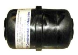 2881010 Wal-rich Con-stab 2 Coupling Ips CATWAL,2881010,73028414324