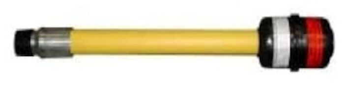 2885002 Wal-rich Con-stab 3/4 Male Adapter Male Threaded X Con-stab CATWAL,2885002,73028414348