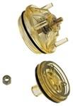 905212 Febco 1 To 1-1/4 Lf Vacuum Breaker Backflow Repair Kit CAT210F,643925003758,WAT905212,905212,905-212,MFGR VENDOR: 95550,PRCH VENDOR: 95550,643925003741