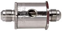 9bd-nptm 3/8 Lf Stainless Steel Vacuum Breaker Backflow Preventer CAT210,0061913,098268004519,9BD,9DB,green,WATTS GREEN PRODUCTS,LEAD FREE,LF