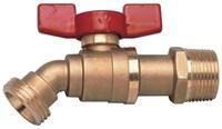 1/2 Watts Lf Mip/soldered X Male Hose Threaded Boiler Drain CAT210,0123631,098268701517,0820955