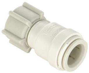 35108b-1008 1/2 X 1/2 Lf Poly Connector Cts X Fipt CAT210,0650104,098268305654,POFAD,PIFAD,green,WATTS GREEN PRODUCTS,LEAD FREE,LF