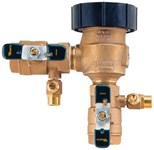 Lf 800m4qt 3/4 Lf Cast Copper Silicon Alloy Vacuum Breaker Backflow Preventer CAT210,0792011,098268433814,792011,800M4QTF,80003,999000055006,800M4QT,800M4,21072310,800QTF,720AF,800F,0388001,800QT,800QTF,PVB,388001,BFF